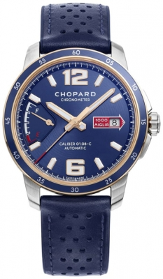 Chopard Mille Miglia GTS Power Control 168566-6002