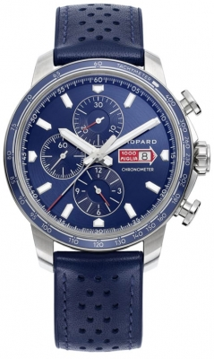 Chopard Mille Miglia GTS Chronograph 168571-3007