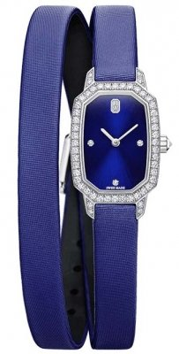 Harry Winston Emerald emeqhm18ww001