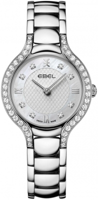 Ebel Beluga 28mm 1216465