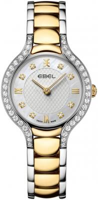 Ebel Beluga 28mm 1216467