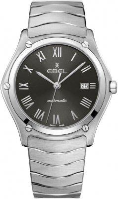 Ebel Sport Classic Automatic 40mm 1216431