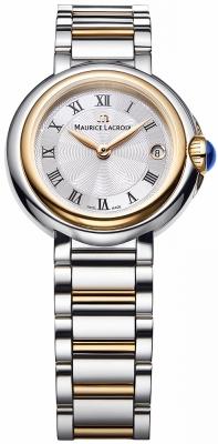 Maurice Lacroix Fiaba fa1003-pvp13-110-1