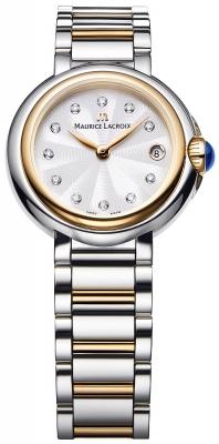 Maurice Lacroix Fiaba fa1003-pvp13-150-1