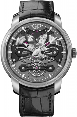 Girard Perregaux Neo Bridges Automatic 45mm 84000-21-001-bb6a