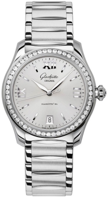 Glashutte Original Lady Serenade 39-22-02-22-34