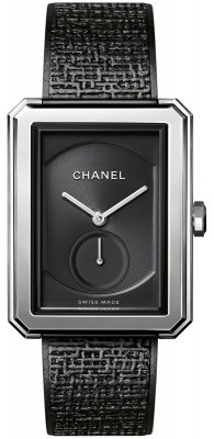 Chanel Boy-Friend h5201
