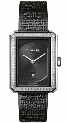 Chanel Boy-Friend h5318