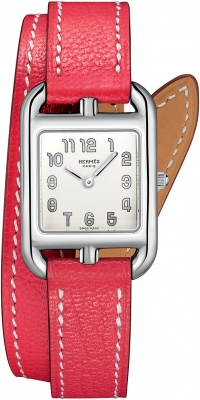 Hermes Cape Cod Quartz Small PM 040226ww00