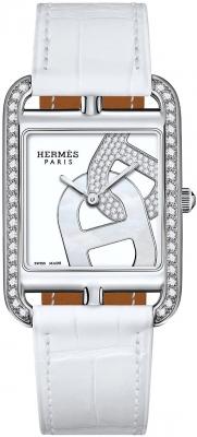 Hermes Cape Cod Quartz 29mm 047234WW00