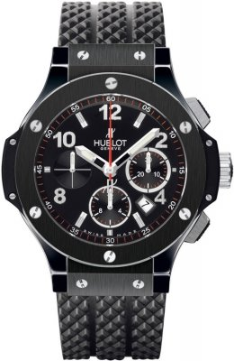 Hublot Big Bang Chronograph 44mm 301.cx.130.rx