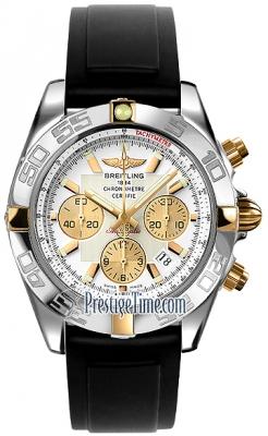 Breitling Chronomat 44 IB011012/a696-1pro2d