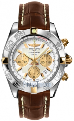 Breitling Chronomat 44 IB011012/a696-2cd