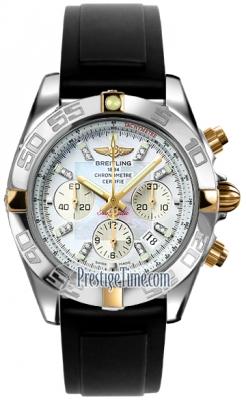 Breitling Chronomat 44 IB011012/a698-1pro2t