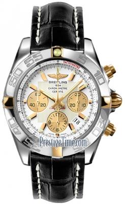 Breitling Chronomat 44 IB011012/a696-1ct
