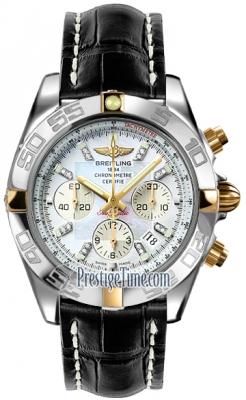 Breitling Chronomat 44 IB011012/a698-1ct