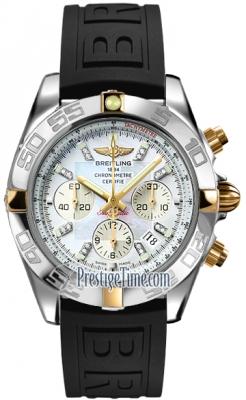 Breitling Chronomat 44 IB011012/a698-1pro3t