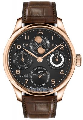 IW503202