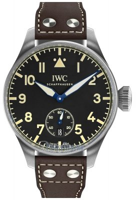 IWC Big Pilot's Heritage Watch 48 IW510301
