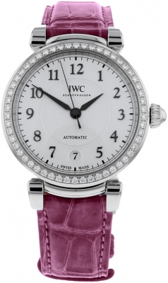 IWC Da Vinci Automatic 36mm iw458308
