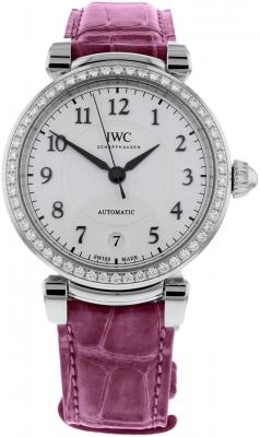 IWC Da Vinci Automatic 36mm iw458308