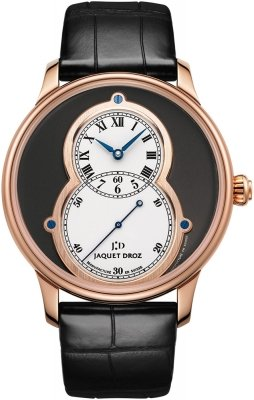 Jaquet Droz Grande Seconde Circled 43mm j003033203