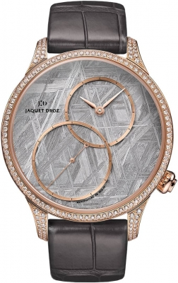 Jaquet Droz Grande Seconde Off-Centered 39mm J006013271