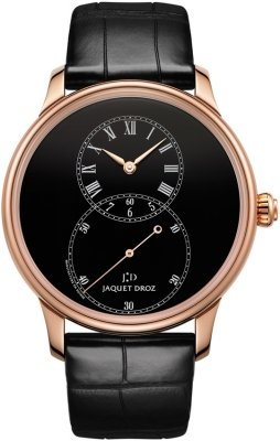 Jaquet Droz Grande Seconde 43mm j014013200
