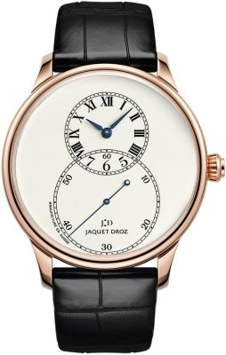 Jaquet Droz Grande Seconde 39mm j014013201