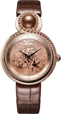 Jaquet Droz Lady 8 j014503200