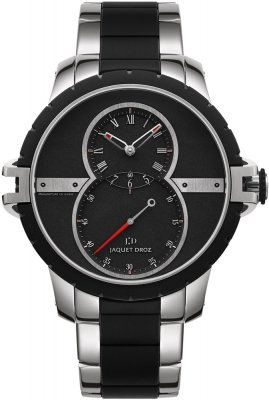 Jaquet Droz Grande Seconde SW 45mm j029030140