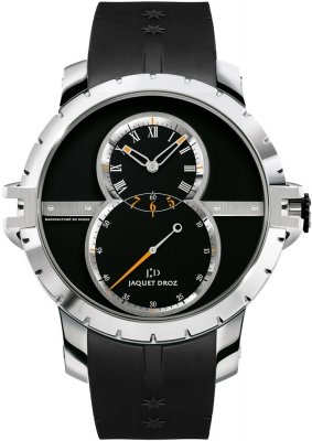 Jaquet Droz Grande Seconde SW 45mm j029030409