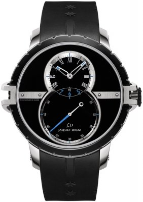 Jaquet Droz Grande Seconde SW 45mm j029030440