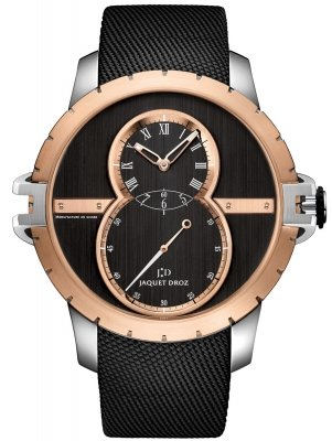 Jaquet Droz Grande Seconde SW 45mm j029037541