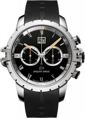 Jaquet Droz SW Chronograph j029530409