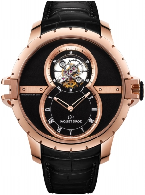 Jaquet Droz SW Tourbillon j030033240