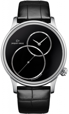 Jaquet Droz Grande Seconde Off-Centered 43mm j006030270