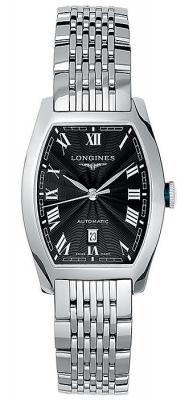 Longines Evidenza Ladies Automatic L2.142.4.51.6