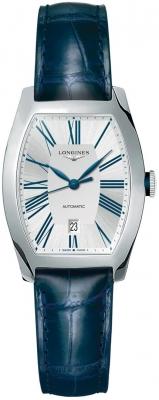 Longines Evidenza Ladies Automatic L2.142.4.70.2