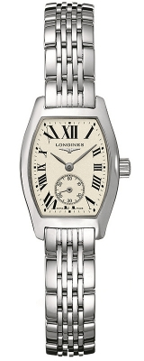 Longines Evidenza Mini Quartz L2.175.4.71.6