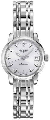 Longines The Saint-Imier 26mm L2.263.4.72.6