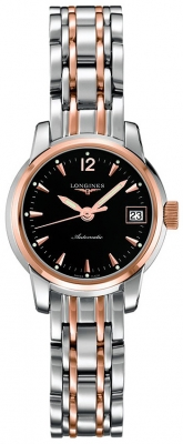 Longines The Saint-Imier 26mm L2.263.5.52.7