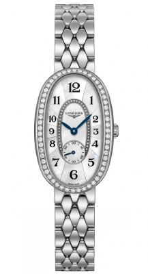 Longines Symphonette Medium L2.306.0.83.6