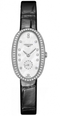 Longines Symphonette Medium L2.306.0.87.0