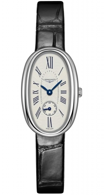Longines Symphonette Medium L2.306.4.71.0