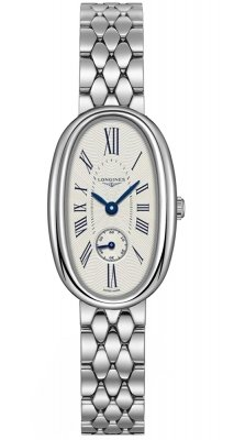 Longines Symphonette Medium L2.306.4.71.6