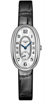 Longines Symphonette Medium L2.306.4.83.0