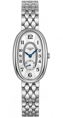 Longines Symphonette Medium L2.306.4.83.6