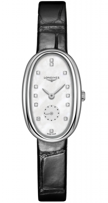 Longines Symphonette Medium L2.306.4.87.0