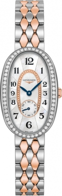 Longines Symphonette Medium L2.306.5.88.7